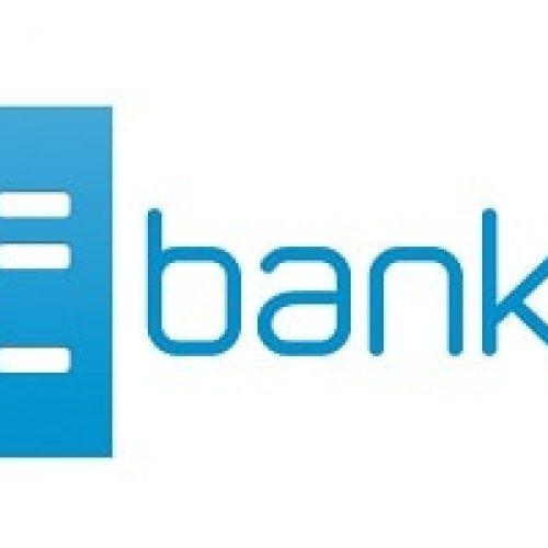 Hva er BankID?