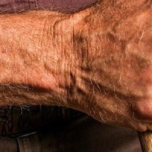 Trygge hjem for eldre gir økt livsglede