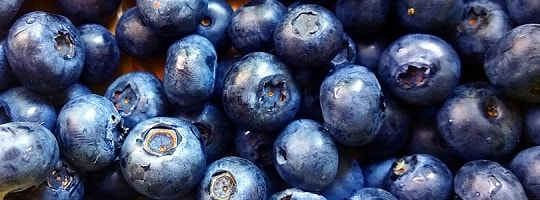 Kosttilskudd og helsekost er nyttig om du bruker det rett