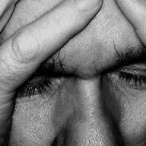 Hjerneslag – se etter disse symptomer