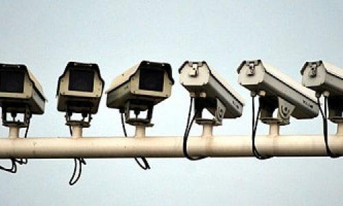 Kameraovervåking – hva er lovlig?