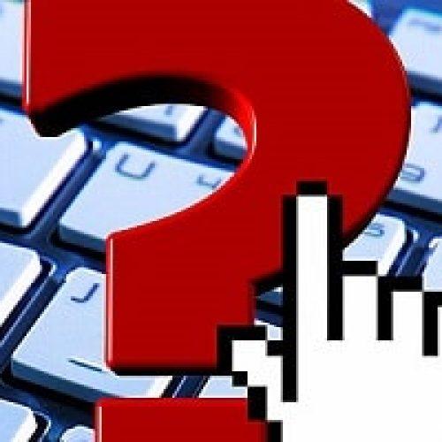 Fem tips til sikrere bruk av nettbank