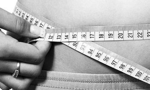 Sammenhengen mellom overvekt og kreftrisiko