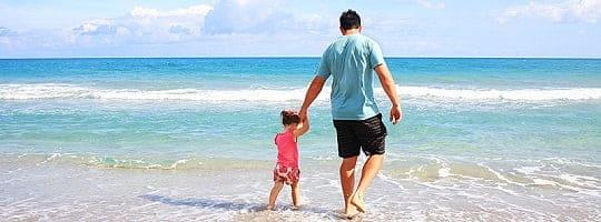 Farer og sykdom på ferie – ta riktige forholdsregler