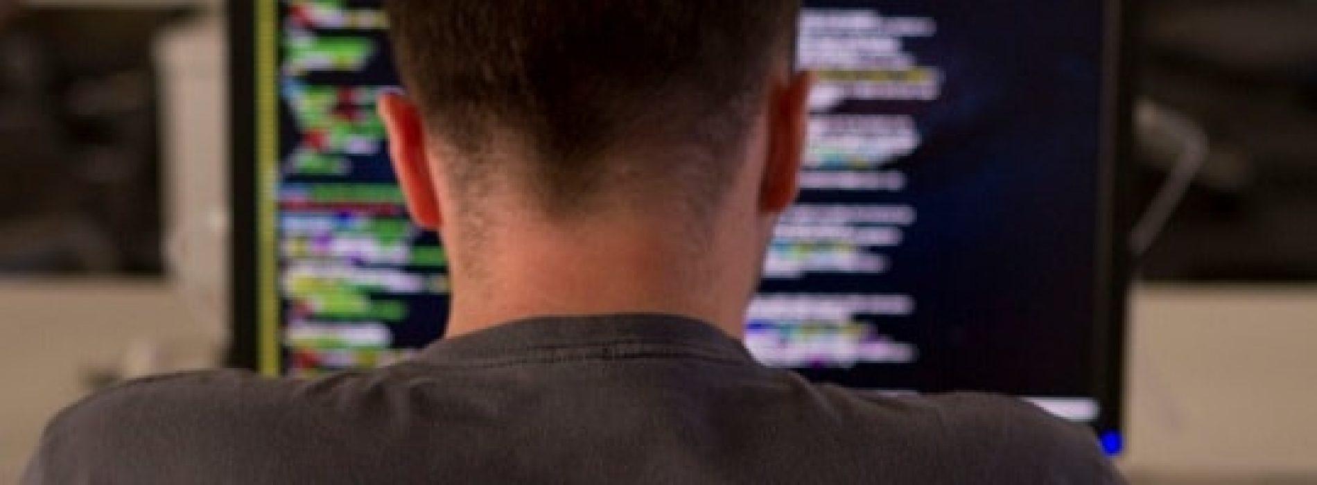 Hvordan unngå virus og svindel på Facebook?