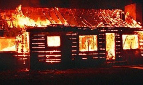 Hvordan får du bedre brannsikkerhet i hjemmet?
