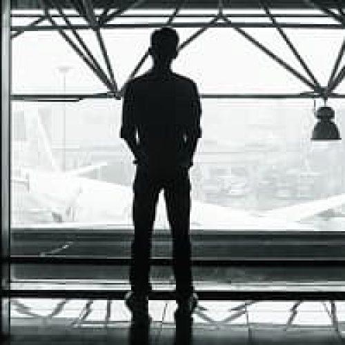 hjelp hjem fra utlandet uten penger