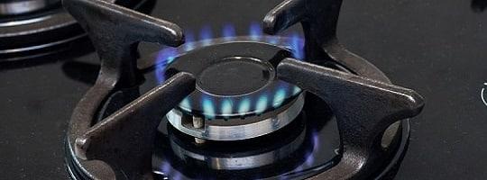 Gassvarsler – Dette bør du vite