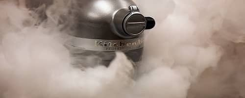 Dette er de vanligste årsakene til brann