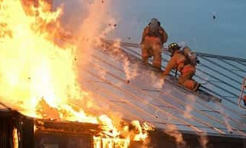 Brannsikring – Hvilket ansvar har utleier og leietager