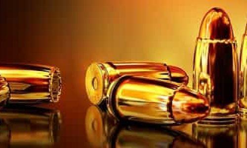 Plassering av våpenskap – hva sier loven?