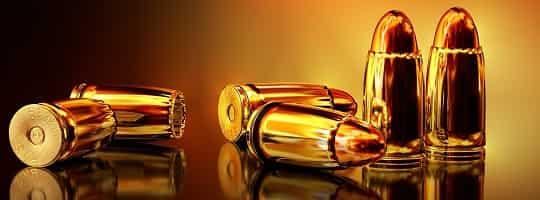 Plassering av våpenskap - hva sier loven?