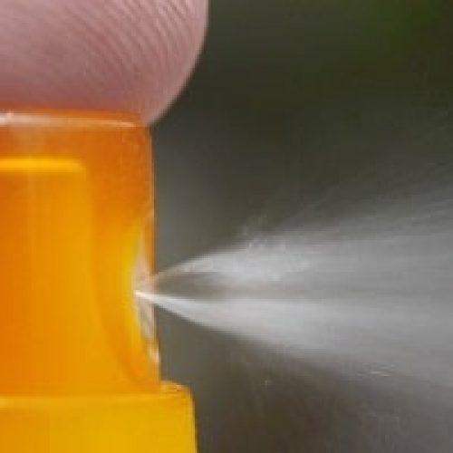 Solkrem – Komplett guide for deg som vil ta vare på huden