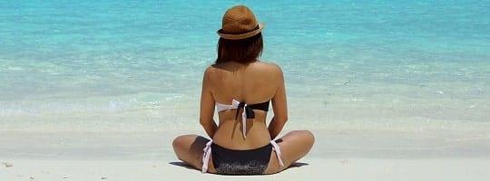Solkrem i test – Hvilke solkremer beskytter uten å skade huden?