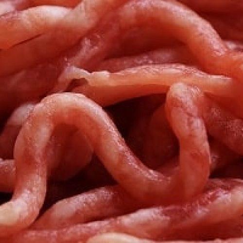 De 8 vanligste kilder til E. coli smitte