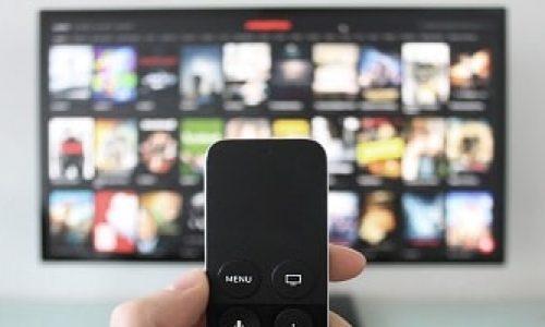 Sprer din smart-TV informasjon om dine TV-vaner?