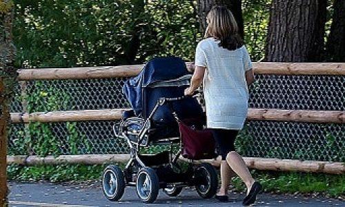 Barnevogn i test, 3 solide og praktiske modeller (2021)