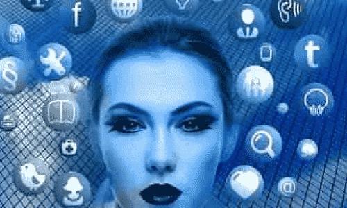 Hvordan surfe sikkert på internett?